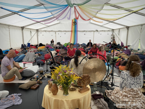 sacred dance gathering 2021 224
