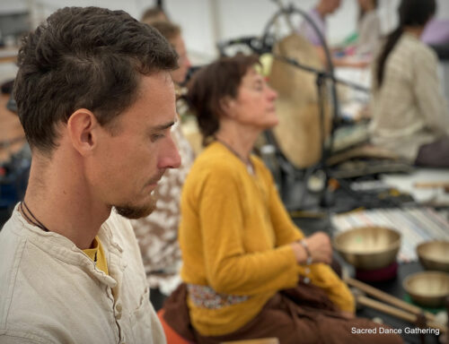 sacred dance gathering 2021 230