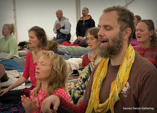 sacred dance gathering 2021 231