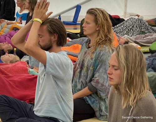 sacred dance gathering 2021 232