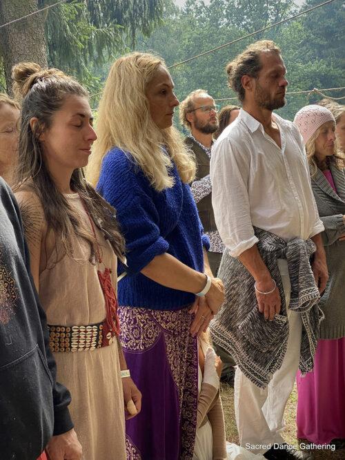 sacred dance gathering 2021 239