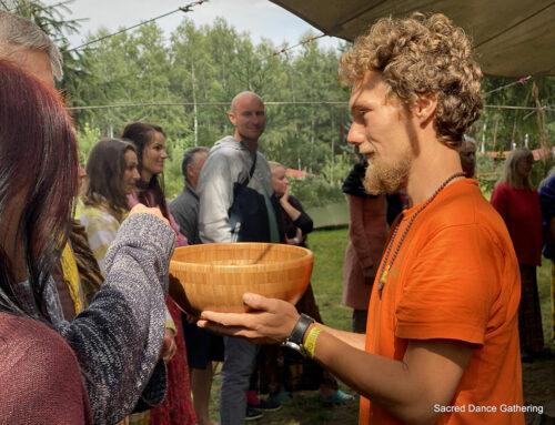 sacred dance gathering 2021 246