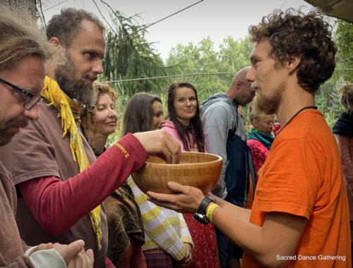 sacred dance gathering 2021 247