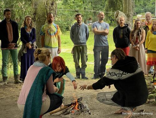 sacred dance gathering 2021 248