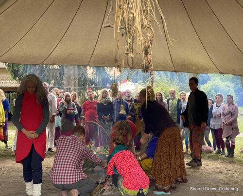 sacred dance gathering 2021 251