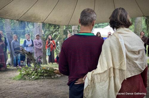 sacred dance gathering 2021 252