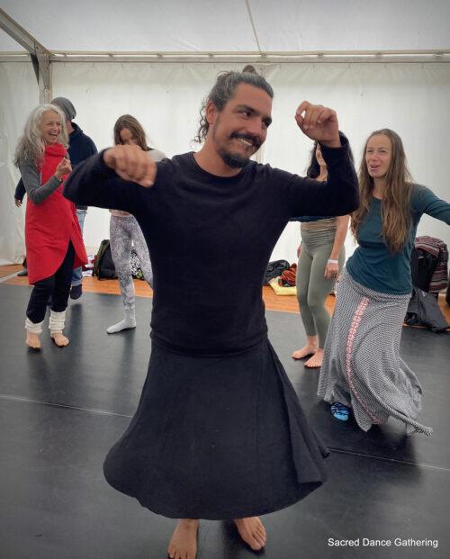 sacred dance gathering 2021 257