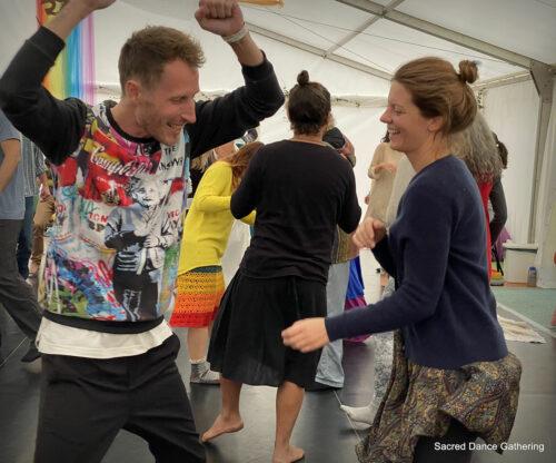 sacred dance gathering 2021 258