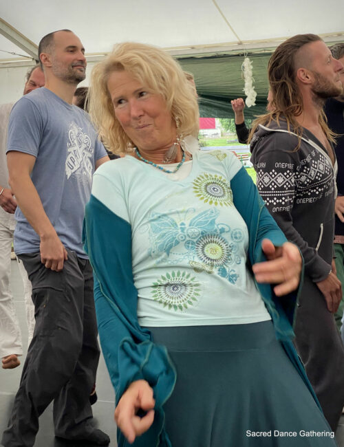 sacred dance gathering 2021 260