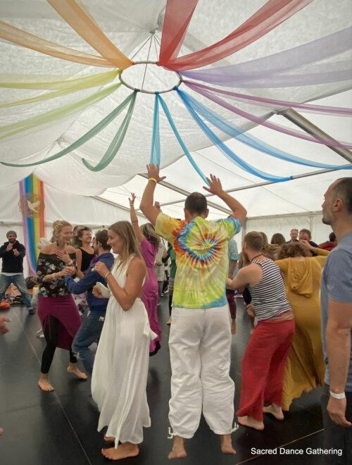 sacred dance gathering 2021 261