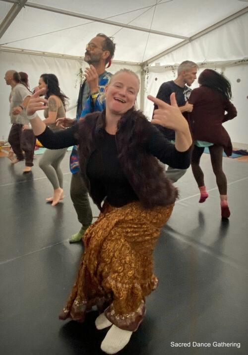 sacred dance gathering 2021 262