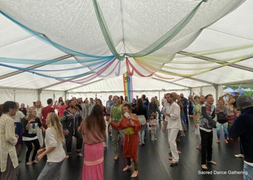 sacred dance gathering 2021 263