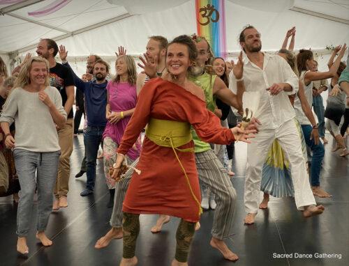 sacred dance gathering 2021 264