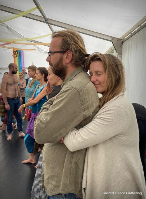 sacred dance gathering 2021 265
