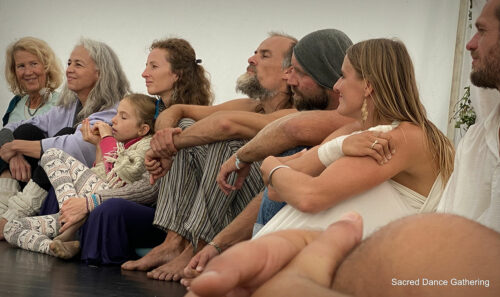 sacred dance gathering 2021 270