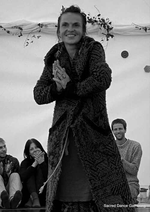 sacred dance gathering 2021 271