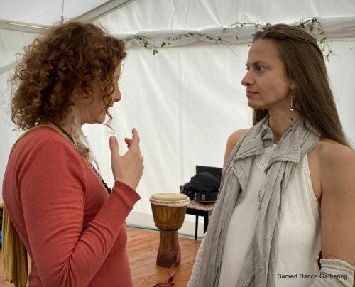 sacred dance gathering 2021 281