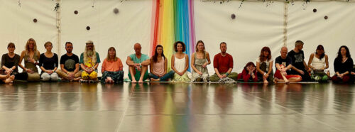 sacred dance gathering 2021 295