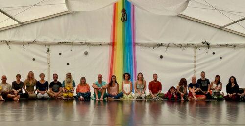 sacred dance gathering 2021 296