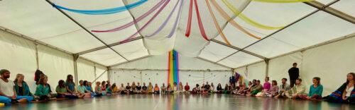 sacred dance gathering 2021 297