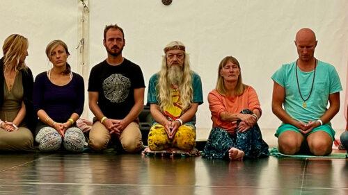 sacred dance gathering 2021 298