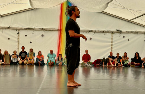sacred dance gathering 2021 300
