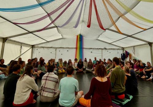 sacred dance gathering 2021 305