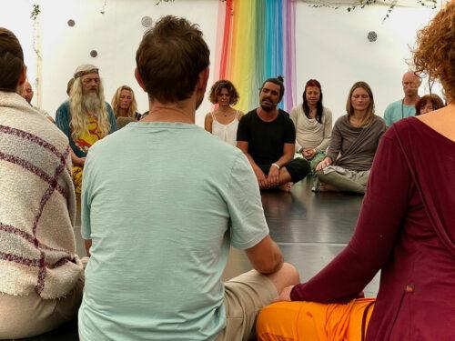 sacred dance gathering 2021 307