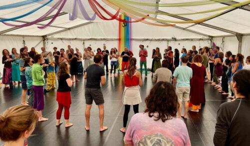 sacred dance gathering 2021 308