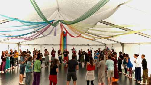 sacred dance gathering 2021 309
