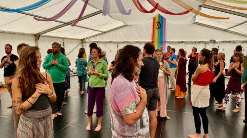 sacred dance gathering 2021 310