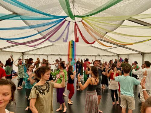 sacred dance gathering 2021 312