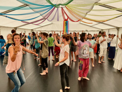 sacred dance gathering 2021 313