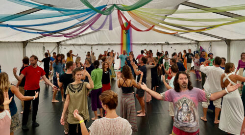 sacred dance gathering 2021 314