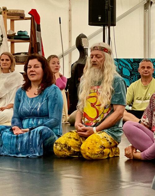 sacred dance gathering 2021 316