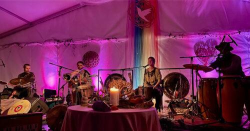 sacred dance gathering 2021 332
