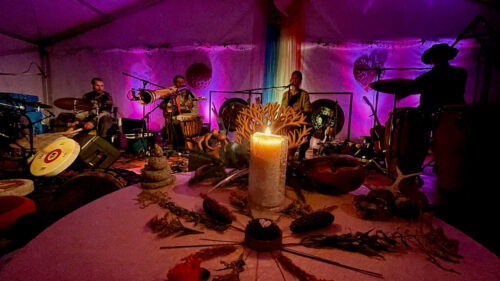 sacred dance gathering 2021 333