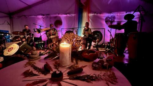 sacred dance gathering 2021 336