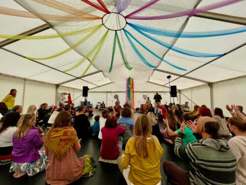 sacred dance gathering 2021 338