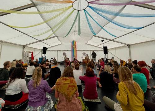 sacred dance gathering 2021 339