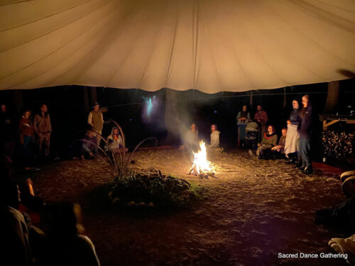 sacred dance gathering 2021 42
