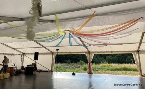 sacred dance gathering 2021 44