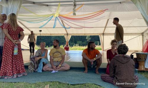 sacred dance gathering 2021 46