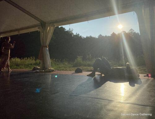sacred dance gathering 2021 47