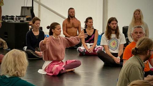 sacred dance gathering 2021 5
