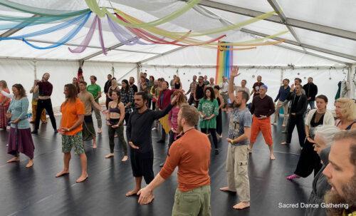 sacred dance gathering 2021 50