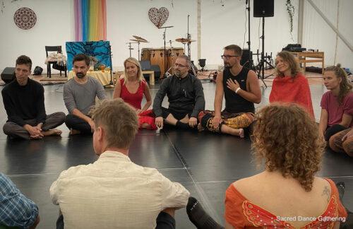 sacred dance gathering 2021 57