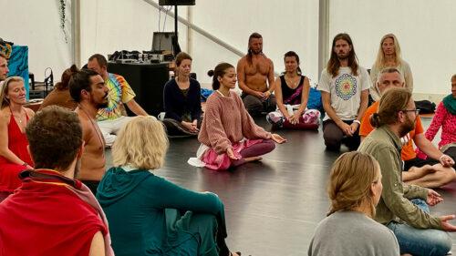 sacred dance gathering 2021 6