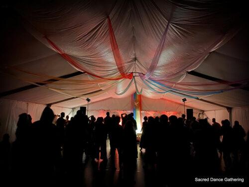 sacred dance gathering 2021 61