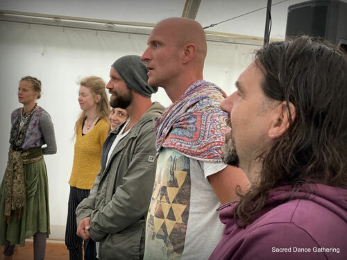 sacred dance gathering 2021 64